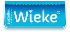 Wieke Magazine