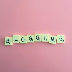 5 redenen waarom bloggen goed is voor je marketingcommunicatie