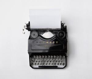 Blog-JK-12-gouden-tips-voor-een-aansprekend-en-goed-vindbaar-blog