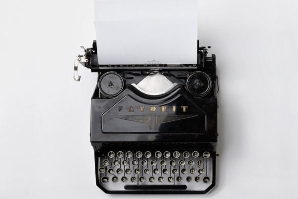 12 gouden tips voor een aansprekend en goed vindbaar blog