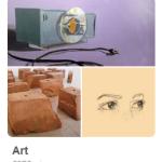 blog-rb-hoe-ga-je-om-met-een-creativiteits-block-aa2