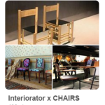 blog-rb-hoe-ga-je-om-met-een-creativiteits-block-interiorater2
