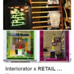 blog-rb-hoe-ga-je-om-met-een-creativiteits-block-interiorater3