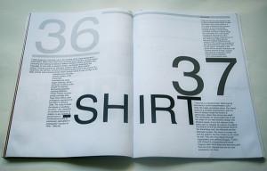 blog-rb-hoe-zorg-je-dat-jouw-ontwerp-gezien-wordt-6